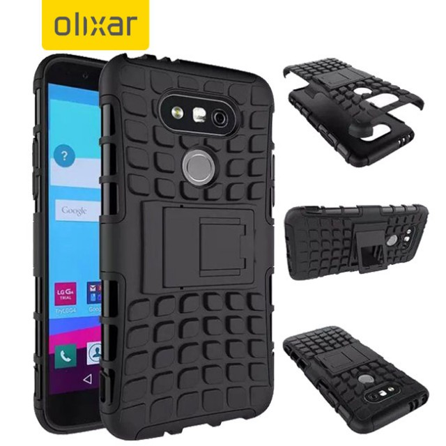 lg g5 case black