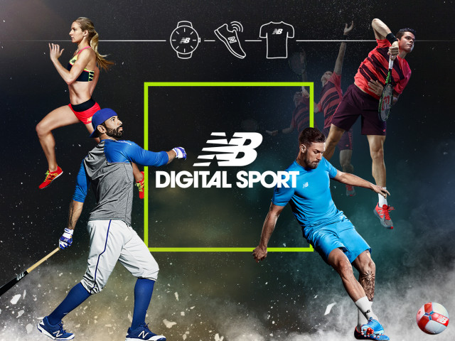 new-balance-digital-sport