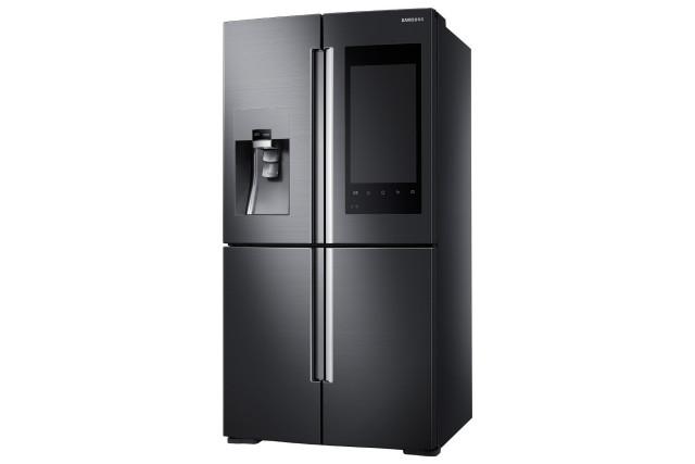 samsung-smart-fridge-2016