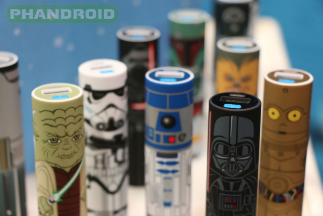 starwars-powertube-arranged-large-phandroid