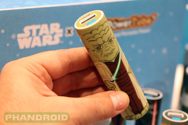 starwars-powertube-yoda-phandroid