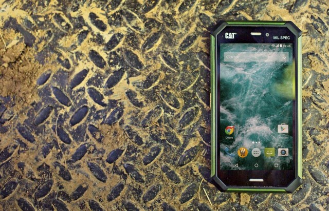 verizon-cat-s50c-android-phone
