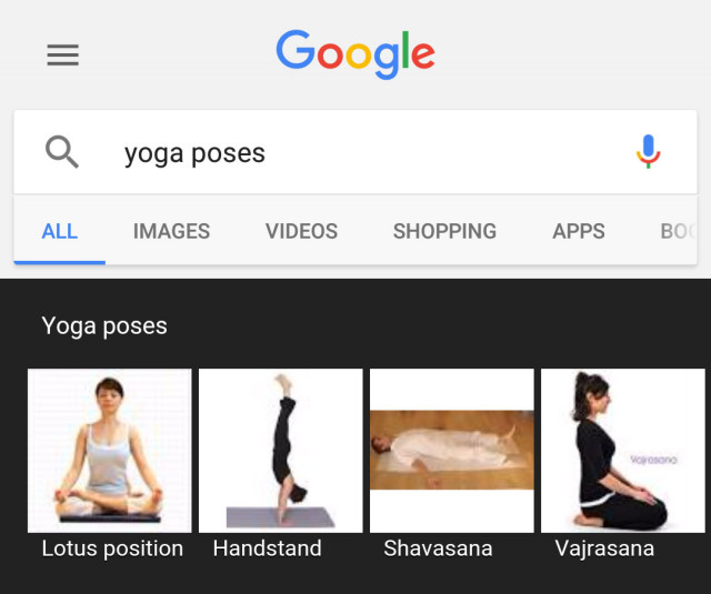 yoga-poses-google