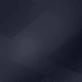 Galaxy S7 edge  1 knox
