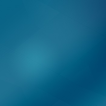 Galaxy S7 edge  3 knox
