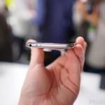 LG G5 top DSC01381