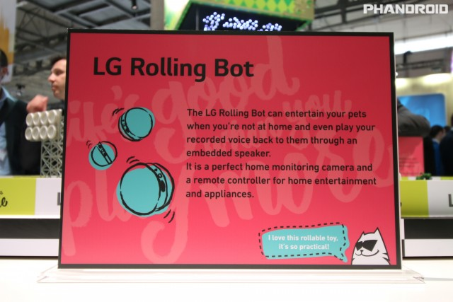 LG-Rolling-Bot-Pet-Sign
