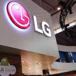 LG begins shaking up its mobile division by firing its executives