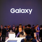 Samsung reportedly preparing its next 10.1-inch tablet, the Galaxy Tab 4 Advanced