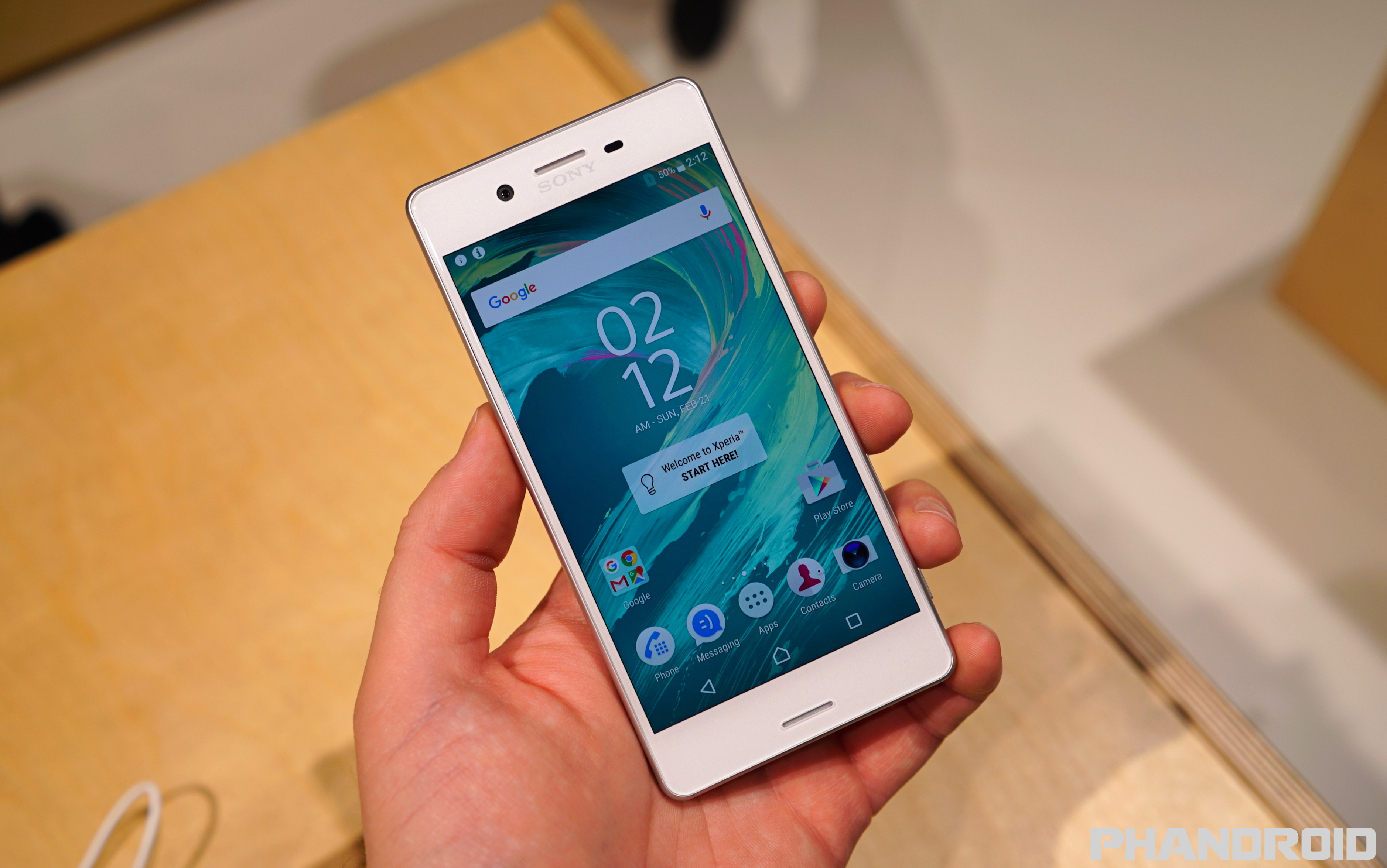 sony is killing off the xperia z series. Black Bedroom Furniture Sets. Home Design Ideas