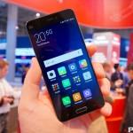 Xiaomi Mi5 DSC01988