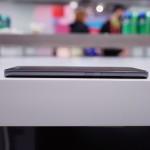 Xiaomi Mi5 DSC02015