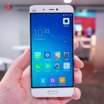 Xiaomi Mi5 DSC02024