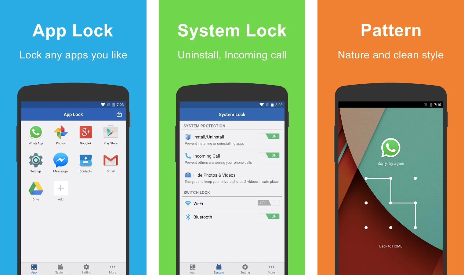 Camera How To Hide Pictures On Android Phone how to hide apps on android phandroid applock 2 is a simple and clean app that allow you put pattern lock pin or password top of any your phone it has powerful tools such