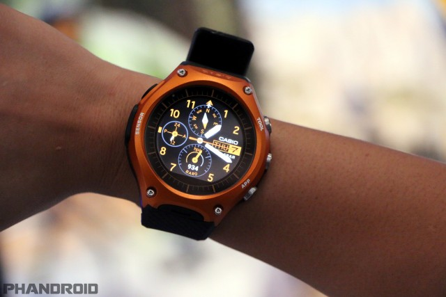 casio smart outdoor (3)