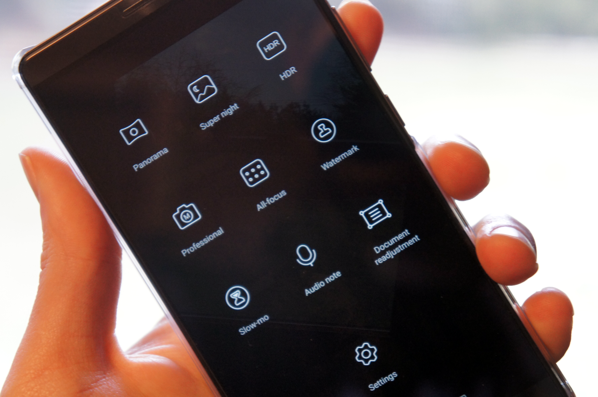 40 Huawei Mate 8 Tips Amp Tricks