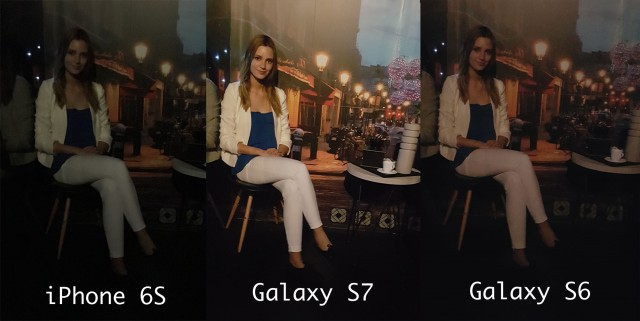 s7-vs-iphone6-camera