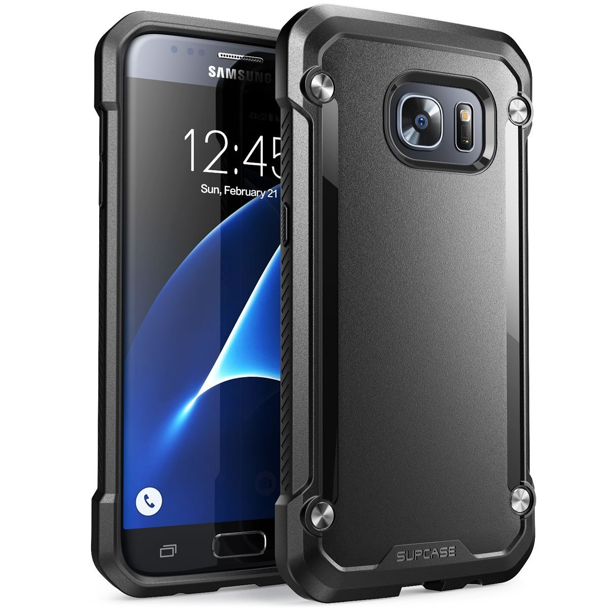 Best Samsung Galaxy S7 Cases Phandroid