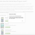 Android Beta Program Screen Shot 2016-03-09 at 1.26.21 PM