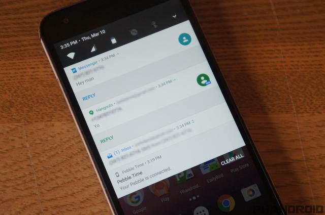 Android N Dev 1 (18)