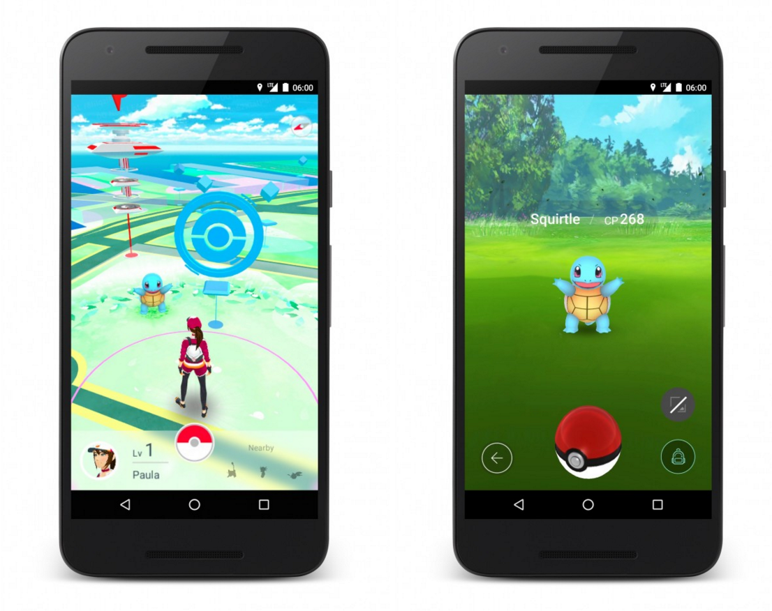 pokemon google maps locations with Pokemon Go Game Android Ios on EmailArticle together with tocaboca in addition The Most Famous Fictional Characters From Each State moreover Texas Longhorns Hd Wallpapers android informer moreover This World Map Shows Where Every Disney Movie Is Set.