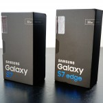 T-Mobile is offering a BOGO deal on all Samsung Galaxy smartphones