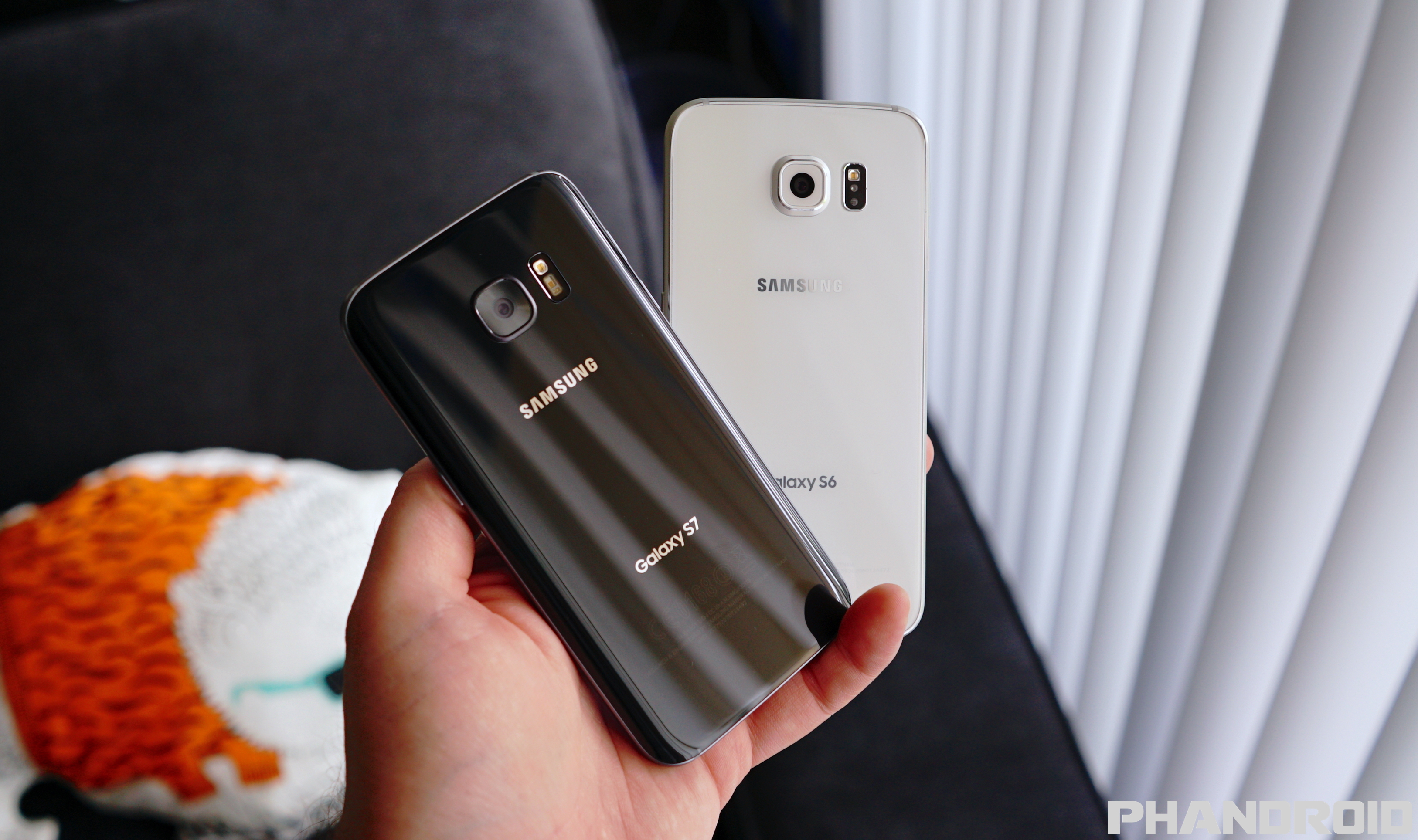 how to set reminders on samsung s7