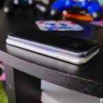 Samsung Galaxy S7 vs S6  DSC02077