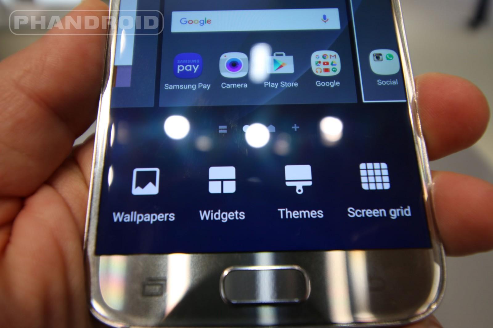 Google themes mobile9 - Free Samsung Hd Wallpapers Mobile9