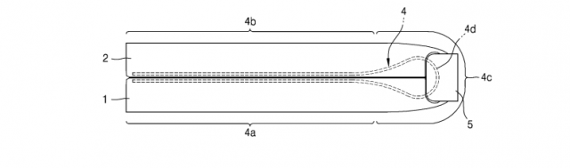 samsung patent 11