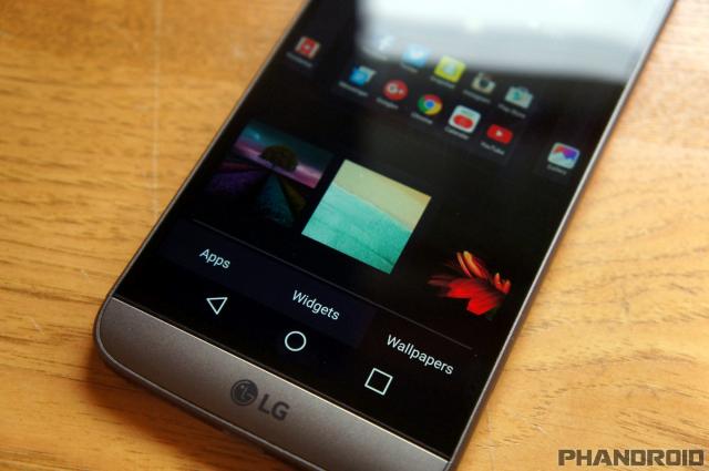 LG-G5 (5)