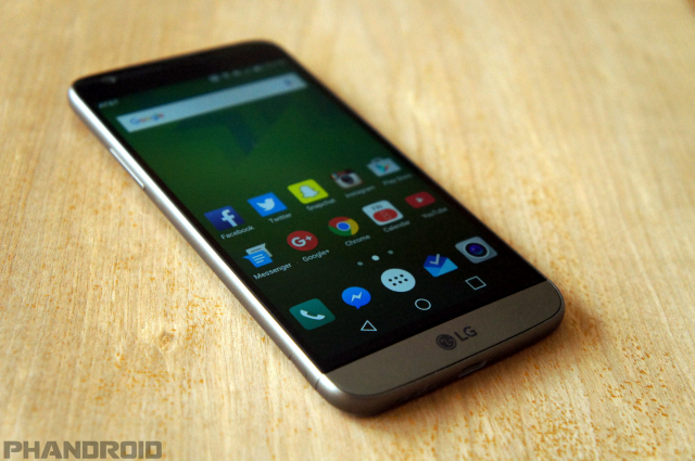 LG-G5-Review (20)