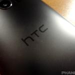 Unlocked HTC 10 will begin shipping in the US next week