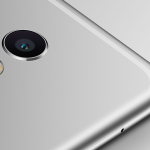 The best Android phone for capturing memories this holiday season