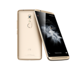 ZTE reveals pricing for its latest flagship, the Axon 7