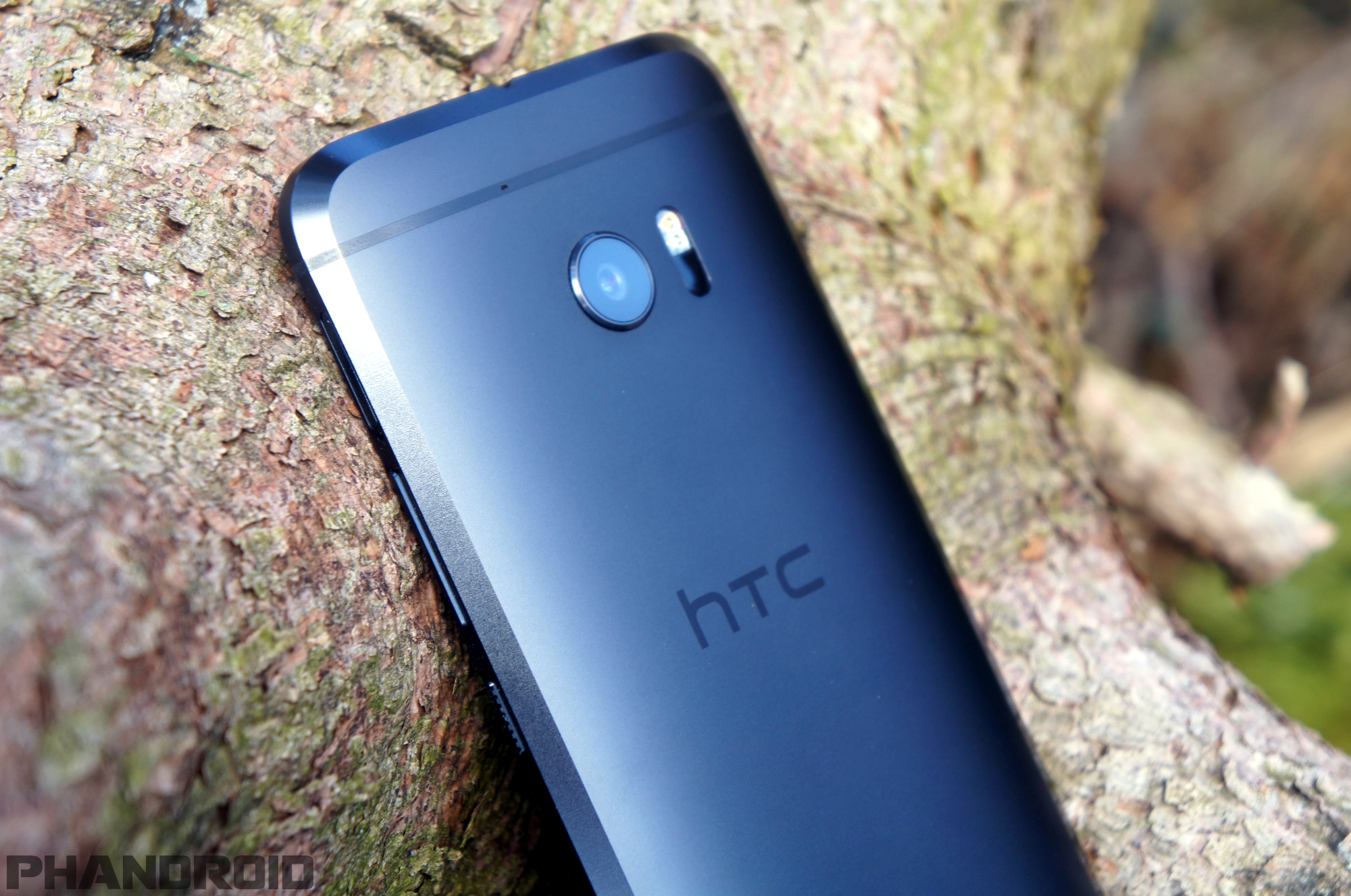 Phone Best Reviewed Android Phone how does the htc 10 stack up in best android phones rankings review 17 check out phones