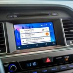 Pioneer's bringing 3 in-dash stereos to add Android Auto ...