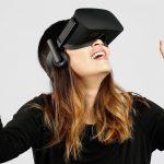GIVEAWAY: Best VR Headsets 2016