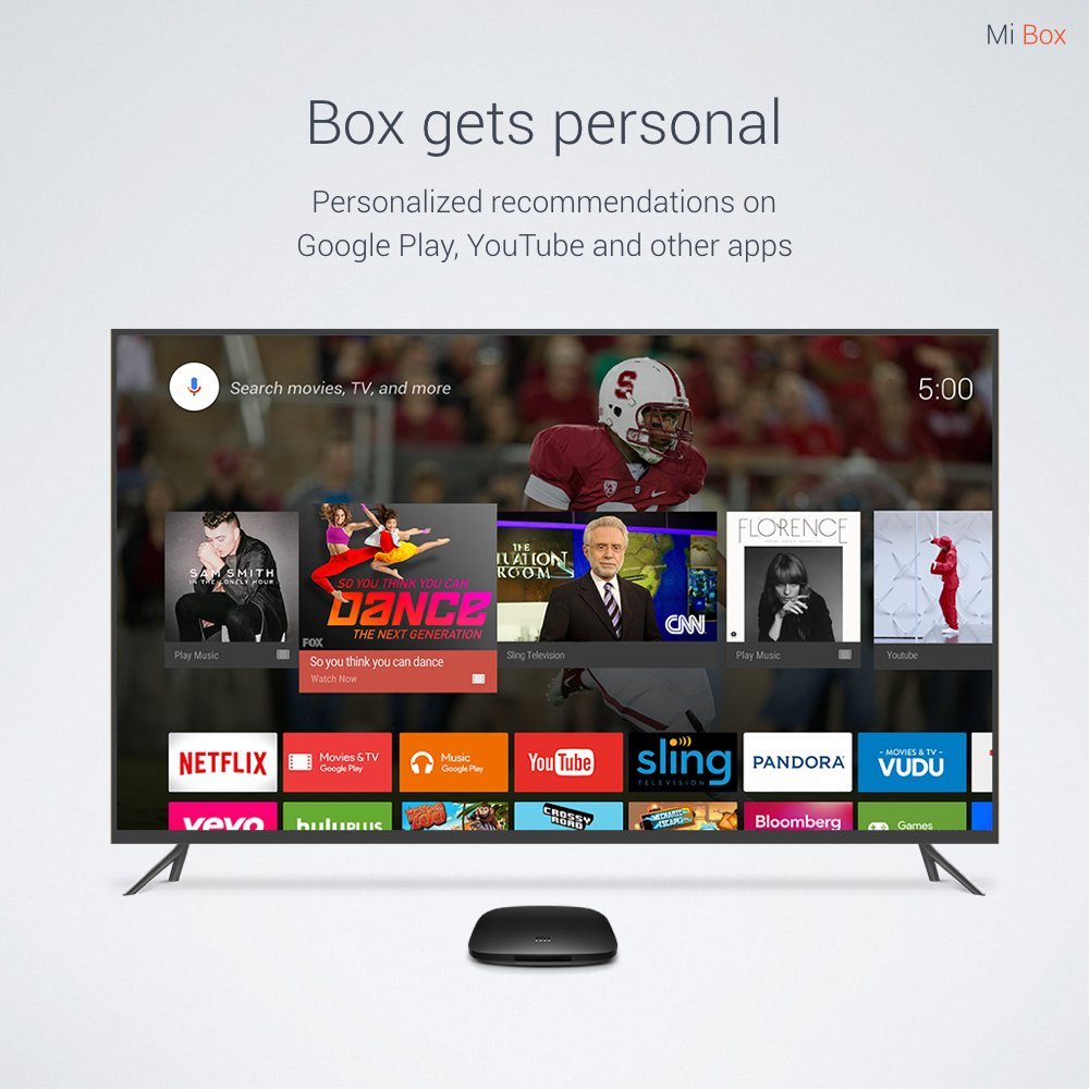 how to download apps on android box