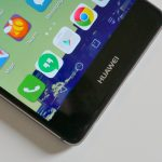 Huawei ships over 28 million smartphones in Q1 2016