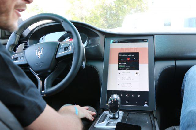 maserati-android-dashboard