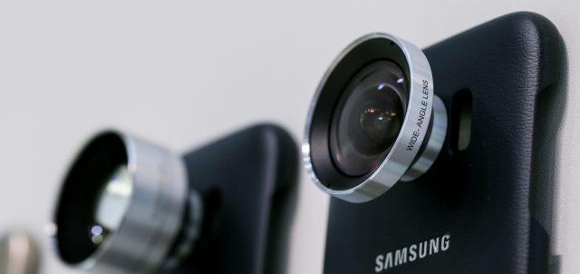 samsung-galaxy0s7-lens-case
