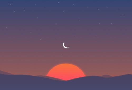 sunrise rip
