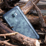 The best rugged and durable Android phone [July 2016]