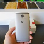 """OnePlus opens a new """"referral program"""" to help save you some money on the OnePlus 5"""