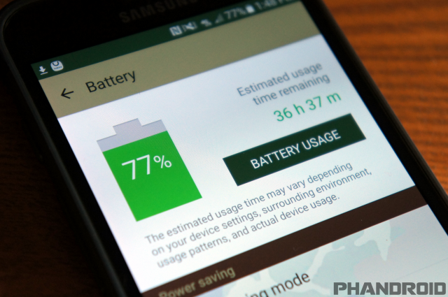 went android phones with best battery life 2012 ground shipping includes