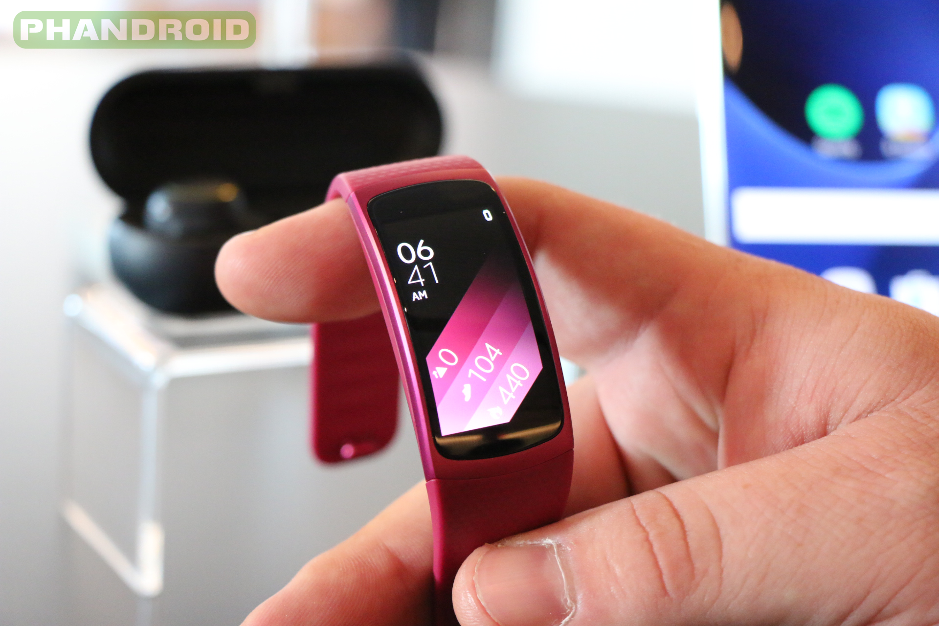 Игру Для Samsung Galaxy Fit S5670 - therefrom