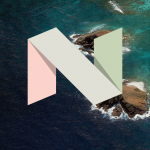 LG V20 will be announced with Android Nougat, but Nexus devices will ship first