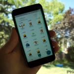 Google Now gets Field Trip integration, will now act as a ...