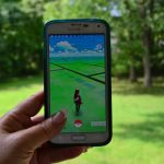 Pokemon GO will eventually have trading, breeding, and a training system